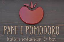 Pane-e-Pomodoro