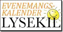 Evenemang i lysekil - Evenemangskalender, detta händer i Lysekil i sommar!
