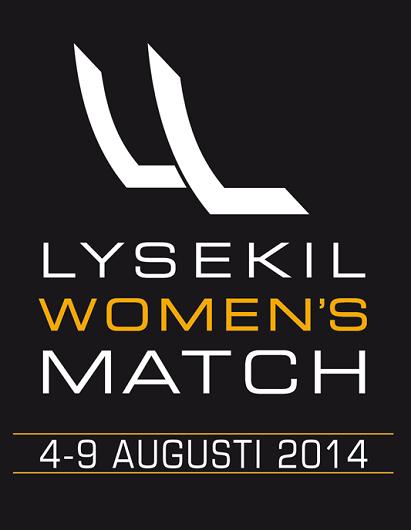 Segeltävling - LYSEKIL WOMENS MATCH @ Havsbads parken | Sverige